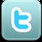 שלח לטוויטר