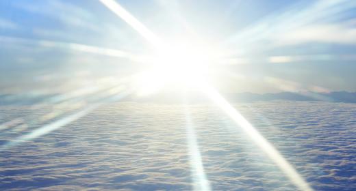 יצירת קשר עם טלוס למוריה ישראל : 072-2285522