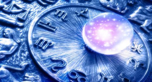 תחזית אסטרולוגית חודשית –ספטמבר