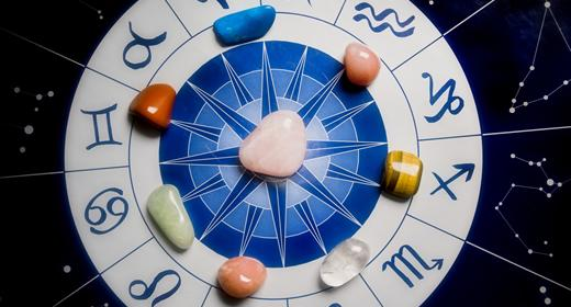 אסטרולוגיה שבועית למזלות 29.07-04.08