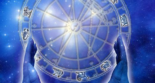 אסטרולוגיה שבועית למזלות 05.08-11.08