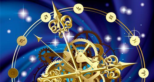 אסטרולוגיה שבועית למזלות 12.08-18.08