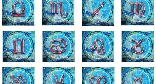 אסטרולוגיה שבועית למזלות 23.09-29.09