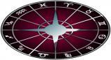 תחזית אסטרולוגית חודשית - ינואר