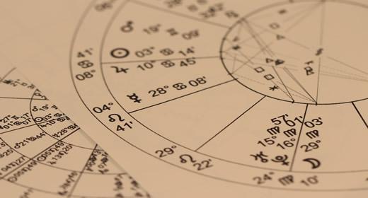תחזית אסטרולוגית חודשית –נובמבר