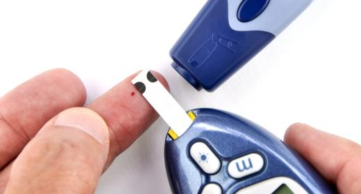 תפריט לאיזון סוכרת ללא תרופות