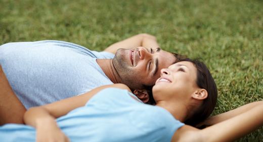 מדיטציה בדמיון מודרך - מדיטציה לאהבה