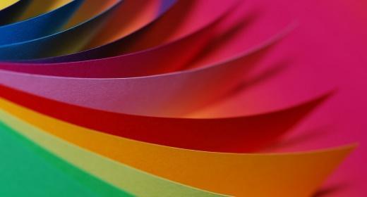 """ד""""ר שולמית רונן - קורס קשת הצבעים במעגלי החיים"""