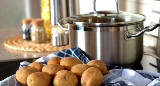 מירה כהן שטרקמן - ערב השקת הספר - נטורופתיה במטבח בריאות, תזונה, מתכונים וטיפים