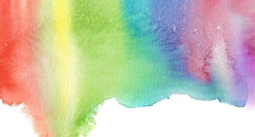 """ד""""ר שולמית רונן - סדנת """"הצבעים ויישומם בכיתה/בבית"""""""