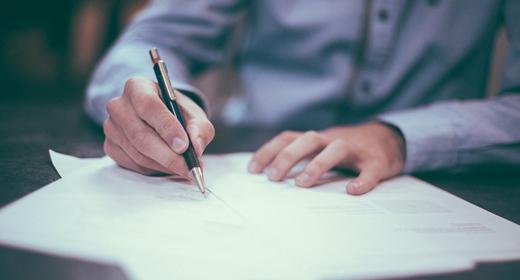 גילה בויום - סדנת חתימת ידך - חתימת חייך, ברמת גן
