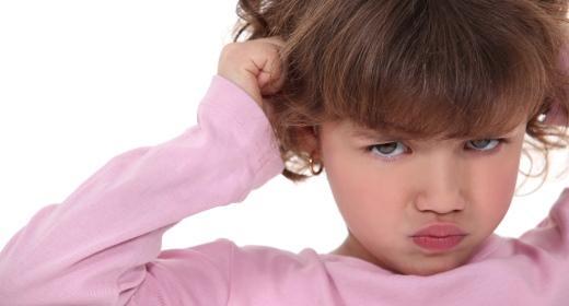 רגישות יתר למגע - רגישות טקטילית