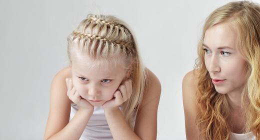 להיות הורים לילדים עם בעיית קשב וריכוז