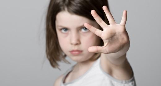 הצבת גבולות לילדים ובתא המשפחתי – הכוונה הורית