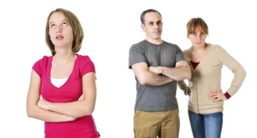 האם אנחנו הורים שתלטנים?