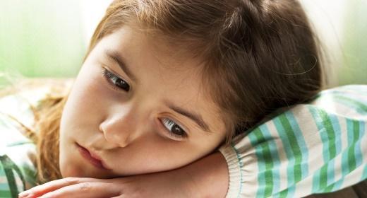 טיפים להורים לילדים עם הפרעת קשב