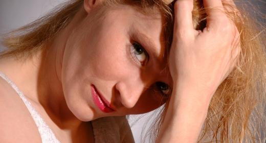 הגורמים לנשירת שיער