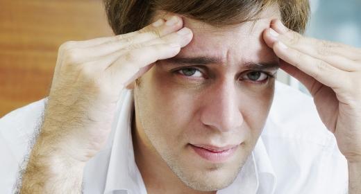 כיצד לטפל בדיכאון וחרדה