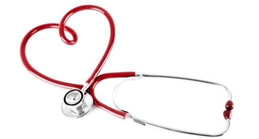 מחלות לב וכלי דם – חלק ג