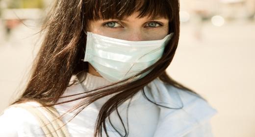 שפעת החזירים ולא בשנת החזיר הסינית