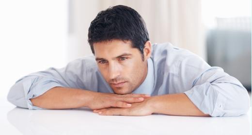 איך אפשר לחזק את פוריות הגבר