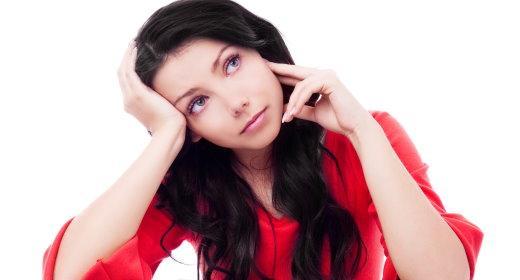 10 דברים שכדאי לדעת על בדיקת שיער וניקוי הגוף מרעלים