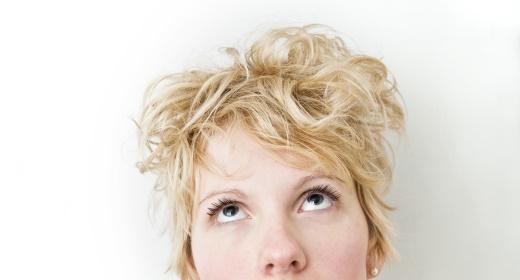 תסמונת סיוגרן, פיברומיאלגיה ותת פעילות בלוטת התריס