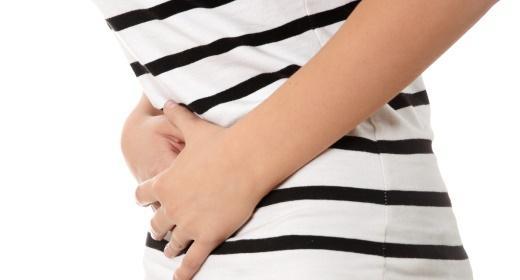 כל מה שצריך לדעת על מחלת קרוהן וקוליטיס - מחלות מעיים דלקתיות