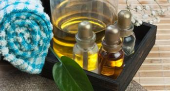 שמן עץ התה - שימושים יעילים בשמן עץ התה