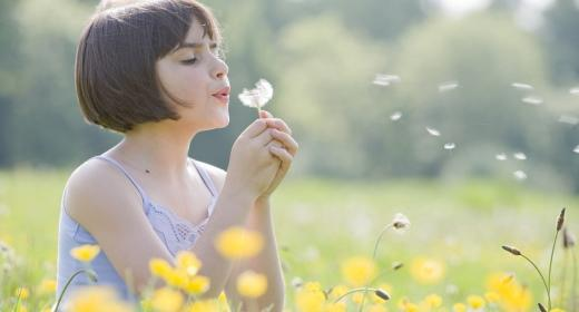 תמצית פרחי באך מספר 11- אלם - בוקיצה ELM