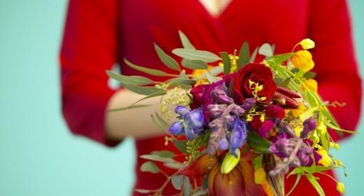 תמצית פרחי באך מספר 3- ביץ' - אשור BEECH