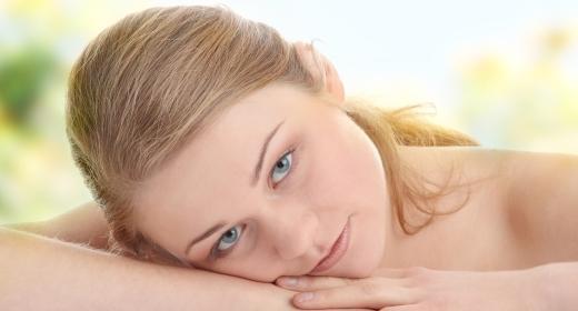 הטיפול בגוף ובעור יבש בעונה הקרה