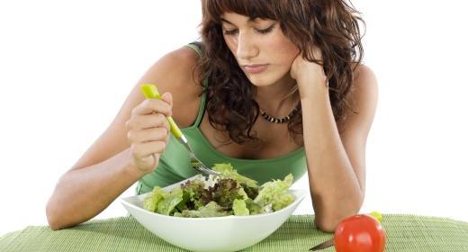 אימון לדיאטה