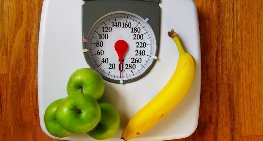 משמעותה של דיאטה