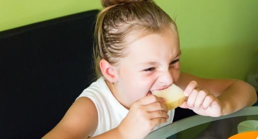 טיפול באכילת יתר והשמנה אצל ילדים