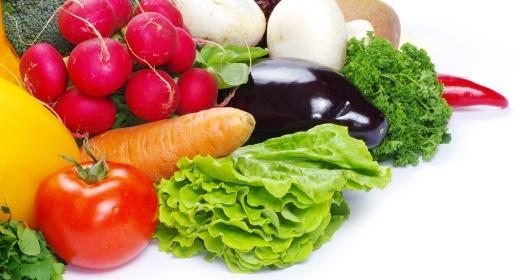 8 טיפים לתזונה נכונה