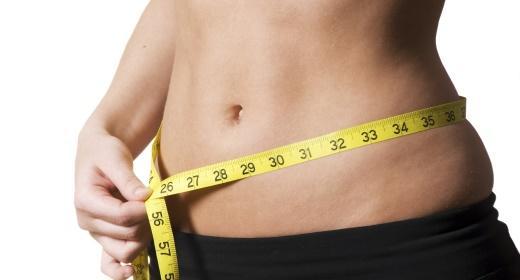 טיפים לדיאטה בריאה ושמירה על המשקל