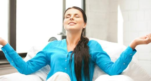 רפואה משלימה - ריפוי הגוף וריפוי הנפש