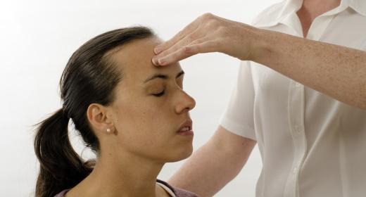 קינסולוגיה - למידה בתנועה ואימון המוח