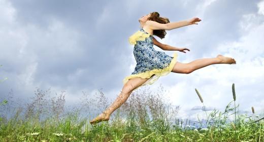טיפול טבעי לחיזוק הגוף  - רפואה משלימה מונעת