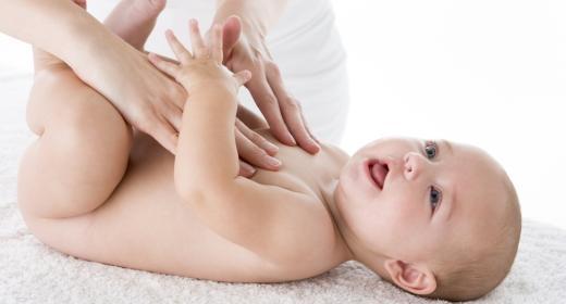 טווינא לתינוקות וילדים