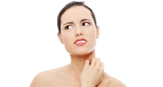 הומיאופתיה - פסוריאזיס