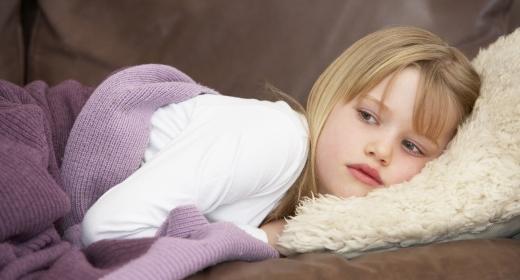 טיפים טבעיים לחיים יותר טובים- ילדים