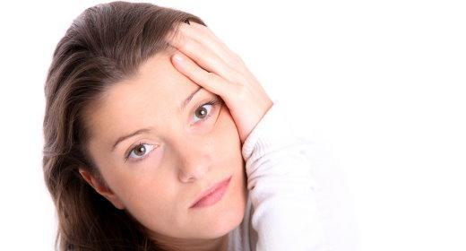 NLP: טיפול בדיכאון אחרי לידה