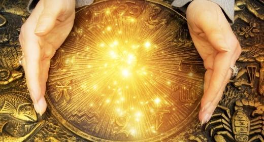 אסטרולוגיה בעידן הדלי