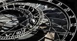 תחזית אסטרולוגית חודשית – אפריל