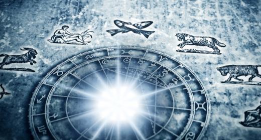 אסטרולוגיה שבועית למזלות 25.02-03.03