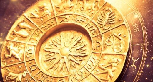 אסטרולוגיה שבועית למזלות 04.03-10.03