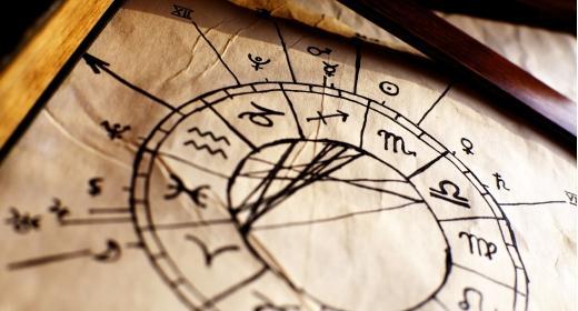 אסטרולוגיה שבועית למזלות 11.03-17.03