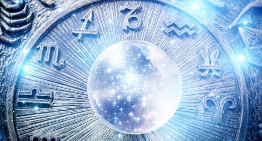 תחזית שבועית: הורוסקופ ואסטרולוגיה לצעירים 31.03.2018 - 25.03.2018